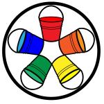 Paint-buckets-circle-01