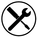 Support Icons-02